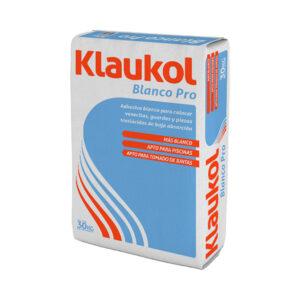 Klaukol Blanco Pro