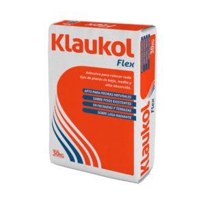 Klaukol Flex