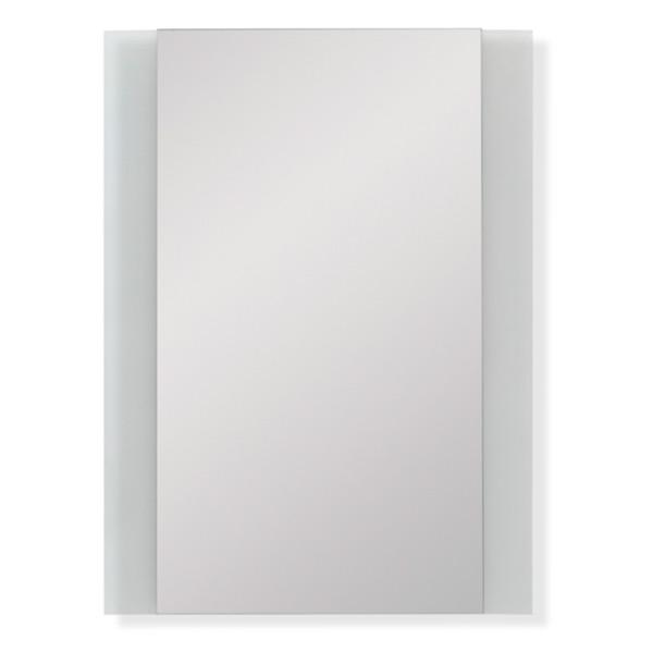 Reflejar Espejo Bandas Laterales