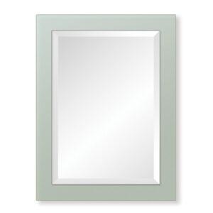 Reflejar Espejo Arenado Rectangular 60×80