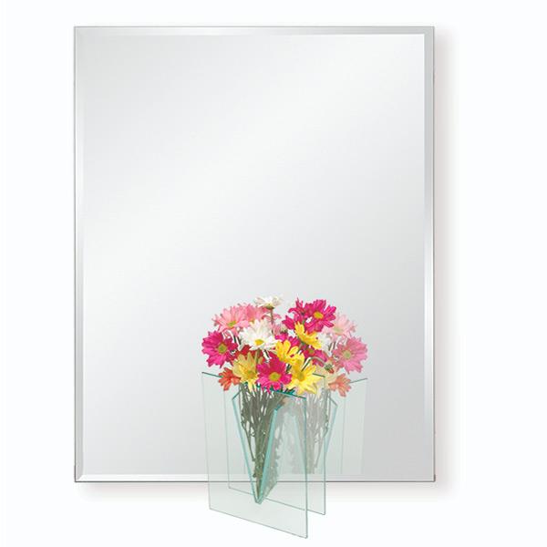 Reflejar Espejo Wall 2 100×80 Esp16.02