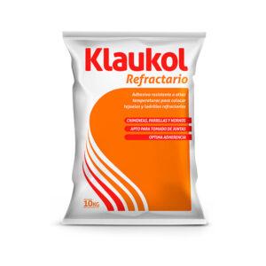 Klaukol Refractario