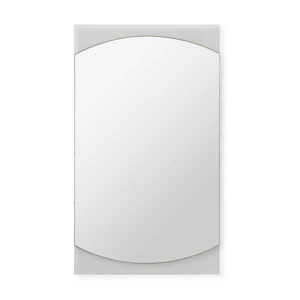 Reflejar Espejo Bordes Bar 36×61 Esp10.16
