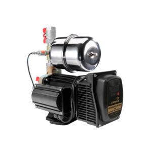 Rowa Bomba Max Press 30 Vf