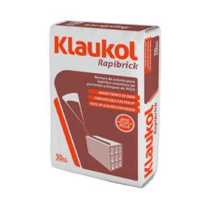 Klaukol Rapibrick