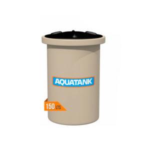 Tanque Aquatank 150 Litros Multipropósito