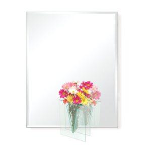 Reflejar Espejo Wall 1 100×60 Esp16.01