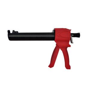 Klaukol Pistola Aplicado Pastina Design
